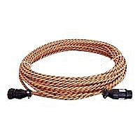 VERTIV 10FT WATER CABLE EXT
