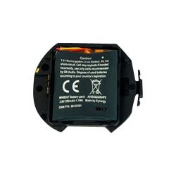 Jabra Engage Battery Pack battery