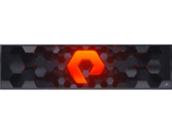 Pure Storage products and solutions