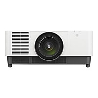 Sony VPL-FHZ90L - 3LCD projector - no lens
