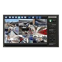 "EIZO DuraVision FDF4627W-IP - LED monitor - Full HD (1080p) - 46"""