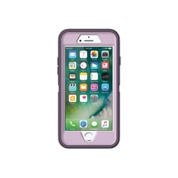 OtterBox Defender Series - back cover for cell phone