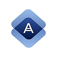 Acronis Files Connect - maintenance (renewal) (3 years) - 1 server (25 clie