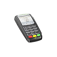 Ingenico iPP 320 RS232 Ethernet Payment Terminal