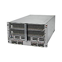 Oracle SPARC T8-4 Server Model Family