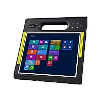 "XPLORE RUGGED TABLET 10.4"" 8/128GB"
