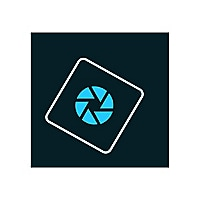 Adobe Photoshop Elements 2019 - license - 1 user