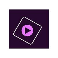 Adobe Premiere Elements 2019 - license - 1 user