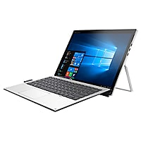 "HP Elite x2 1013 G3 13"" Core i5-8350U 8GB RAM 256GB"