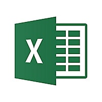 Microsoft Excel 2019 for Mac - license - 1 Mac
