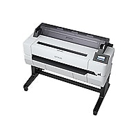 Epson SureColor T5470 - large-format printer - color - ink-jet