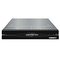 Unitrends Recovery 8008 All-in-One 1U Short 8TB Usable Backup Appliance