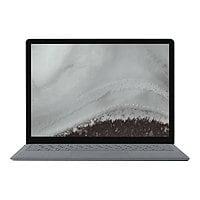 "Microsoft Surface Laptop 2 - 13.5"" - Core i5 8350U - 8 GB RAM - 256 GB SSD"