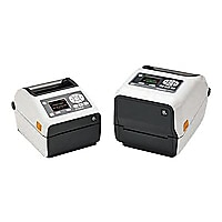 Zebra ZD620 - Healthcare - label printer - monochrome - thermal transfer