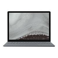 "Microsoft Surface Laptop 2 - 13,5"" - Core i7 8650U - 16 GB RAM - 512 GB SSD"