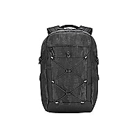 Dell Energy 3.0 Camo notebook carrying backpack