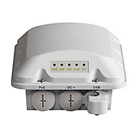 Ruckus T310d - Unleashed - wireless access point