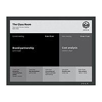 JOAN Premium - room manager