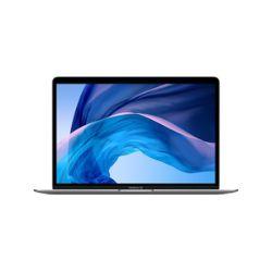 "Apple MacBook Air with Retina 13.3"" Core i5 16GB RAM 512GB SSD - Space Gray"