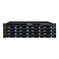 Barracuda Backup 1090 - recovery appliance - with 5 years Energize Updates
