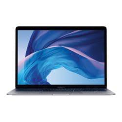"Apple MacBook Air with Retina display - 13.3"" - Core i5 - 8 GB RAM - 128 GB"