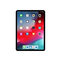"Apple 11-inch iPad Pro Wi-Fi + Cellular - tablette - 256 Go - 11"" - 3G, 4G"