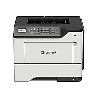 Lexmark B2650dw - printer - monochrome - laser