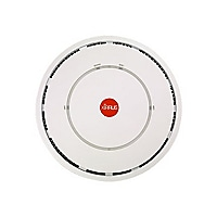 Xirrus XD2-240 - wireless access point