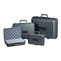 Black Box Create Your Own Cases network tool case