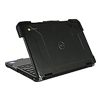 Max Cases MAX Extreme Shell notebook top and rear cover