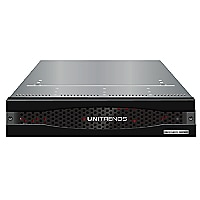 Unitrends Recovery Series 8032S 2U 32TB Usable Backup Appliance Ti Promo
