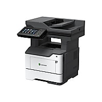 Lexmark MB2650adwe - multifunction printer - B/W