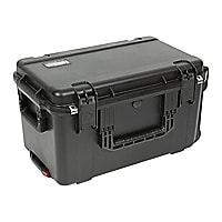 SKB 3I Series 2213-12 - hard case for audio mixer
