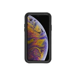 OtterBox Defender Series Case for Apple iPhone X/Xs - Black