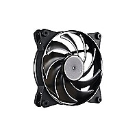 Cooler Master MasterFan Pro 120 Air Balance - case fan