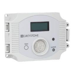 Sensaphone 4-20mA Type Carbon Monoxide (CO) Sensor - carbon monoxide sensor
