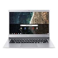 "Acer Chromebook 514 CB514-1H-C11Z - 14"" - Celeron N3450 - 4 GB RAM - 32 GB"