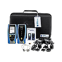 IDEAL SIGNALTEK NT - network tester kit