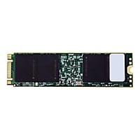 VisionTek - solid state drive - 250 GB - SATA 6Gb/s