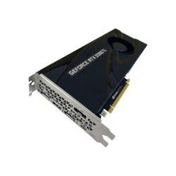 PNY GeForce RTX 2080 Ti 11GB Graphics Card
