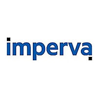 IMPERVA FLEXPROTECT DB PERP LIC 8DB