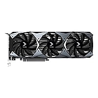 PNY XLR8 GeForce RTX 2080 Ti Gaming - Overclocked Edition - graphics card -