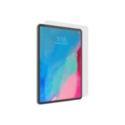 ZAGG InvisibleShield Glass+ Screen Protector for 11inch iPad Pro