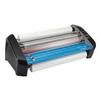 GBC Pinnacle 27 - laminator - roll