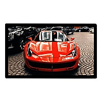 """Bluefin BrightSign Built-In 55.0"""" Non-Touch 55"""" LCD flat panel display"""