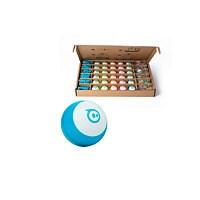 TEQ Sphero Mini x 30 Education Pack
