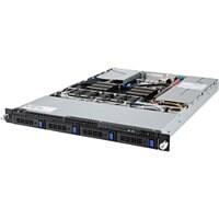 GIGABYTE R150-T62 1U 2xCavium ThunderX 8x32GB Server