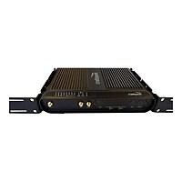 Cradlepoint le kit de montage du dispositif de réseau