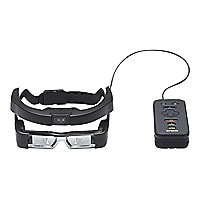 Epson Moverio Pro BT-2000 smart glasses - 8 GB