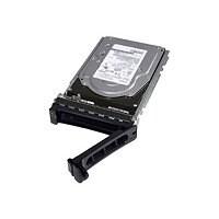 Dell - disque dur - 2 To - SATA 6Gb/s